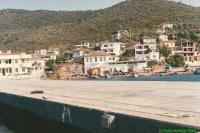 Turkije juni 1989 - foto 083P.jpg
