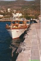 Turkije juni 1989 - foto 084P.jpg