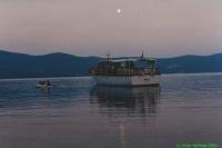 Turkije juni 1989 - foto 093P.jpg