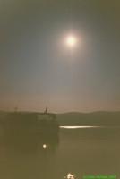 Turkije juni 1989 - foto 095P.jpg