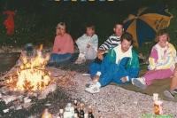 Turkije juni 1989 - foto 096P.jpg
