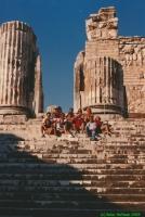 Turkije juni 1989 - foto 100P.jpg