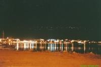 Turkije juni 1989 - foto 102P.jpg