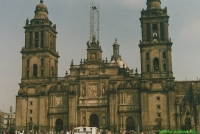 Mexico oktober 1990 - foto 003P.jpg
