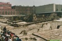 Mexico oktober 1990 - foto 005P.jpg
