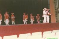Mexico oktober 1990 - foto 010P.jpg