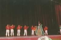 Mexico oktober 1990 - foto 011P.jpg