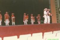Mexico oktober 1990 - foto 012P.jpg