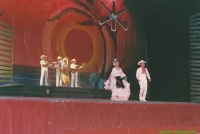 Mexico oktober 1990 - foto 013P.jpg