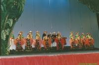 Mexico oktober 1990 - foto 015P.jpg