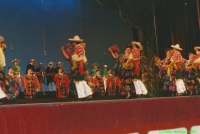 Mexico oktober 1990 - foto 017P.jpg