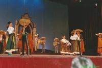 Mexico oktober 1990 - foto 019P.jpg