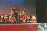 Mexico oktober 1990 - foto 020P.jpg