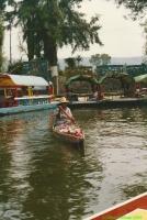 Mexico oktober 1990 - foto 024P.jpg