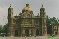 Mexico oktober 1990 - foto 030P.jpg