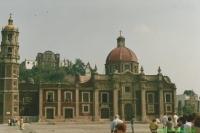 Mexico oktober 1990 - foto 031P.jpg