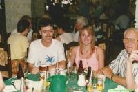 Mexico oktober 1990 - foto 034P.jpg