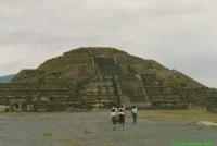 Mexico oktober 1990 - foto 043P.jpg