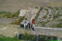 Mexico oktober 1990 - foto 047P.jpg