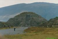 Mexico oktober 1990 - foto 049P.jpg