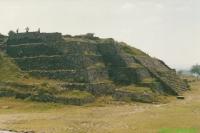 Mexico oktober 1990 - foto 053P.jpg