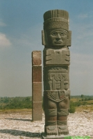 Mexico oktober 1990 - foto 054P.jpg