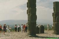 Mexico oktober 1990 - foto 055P.jpg
