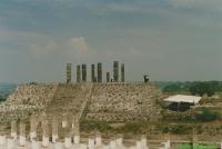 Mexico oktober 1990 - foto 058P.jpg