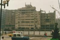Mexico oktober 1990 - foto 063P.jpg