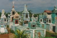 Mexico oktober 1990 - foto 077P.jpg