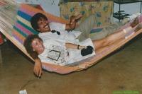 Mexico oktober 1990 - foto 078P.jpg