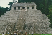 Mexico oktober 1990 - foto 092P.jpg