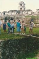 Mexico oktober 1990 - foto 095P.jpg