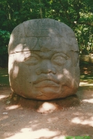 Mexico oktober 1990 - foto 102P.jpg