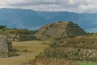 Mexico oktober 1990 - foto 106P.jpg