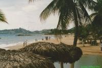Mexico oktober 1990 - foto 120P.jpg