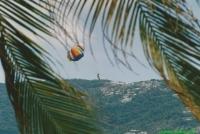 Mexico oktober 1990 - foto 122P.jpg