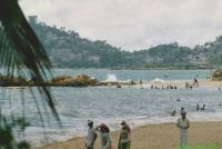 Mexico oktober 1990 - foto 125P.jpg