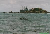 Mexico oktober 1990 - foto 127P.jpg