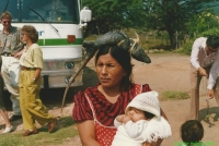 Mexico oktober 1990 - foto 137P.jpg