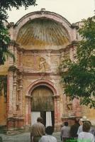 Mexico oktober 1990 - foto 139P.jpg