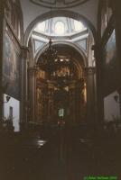 Mexico oktober 1990 - foto 141P.jpg