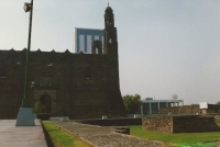 Mexico oktober 1990 - foto 146M.jpg