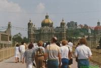 Mexico oktober 1990 - foto 147M.jpg