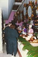 Mexico oktober 1990 - foto 150M.jpg
