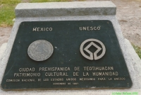Mexico oktober 1990 - foto 153M.jpg