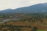 Mexico oktober 1990 - foto 157M.jpg