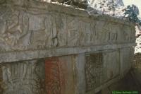 Mexico oktober 1990 - foto 162M.jpg