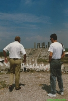 Mexico oktober 1990 - foto 164M.jpg