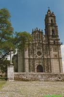 Mexico oktober 1990 - foto 166M.jpg